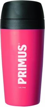 primus commuter mug 0.4l - melon pink