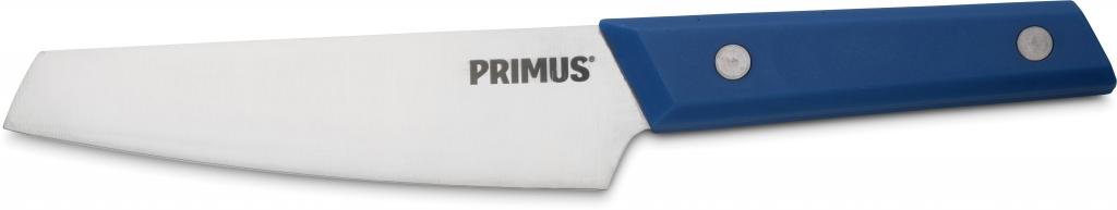 primus fieldchef kniv - blue