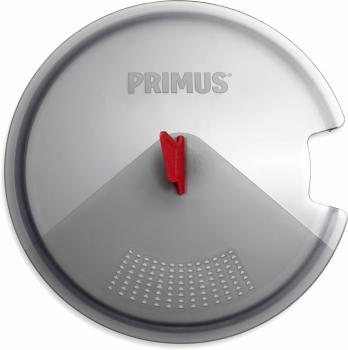 primus primetech lokk 1.3l