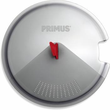 primus primetech lokk 2.3l