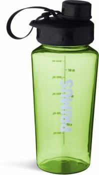 primus trailbottle drikkeflaske 0.6l - tritan moss