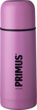 primus vacuum bottle termos 0.5l - pink