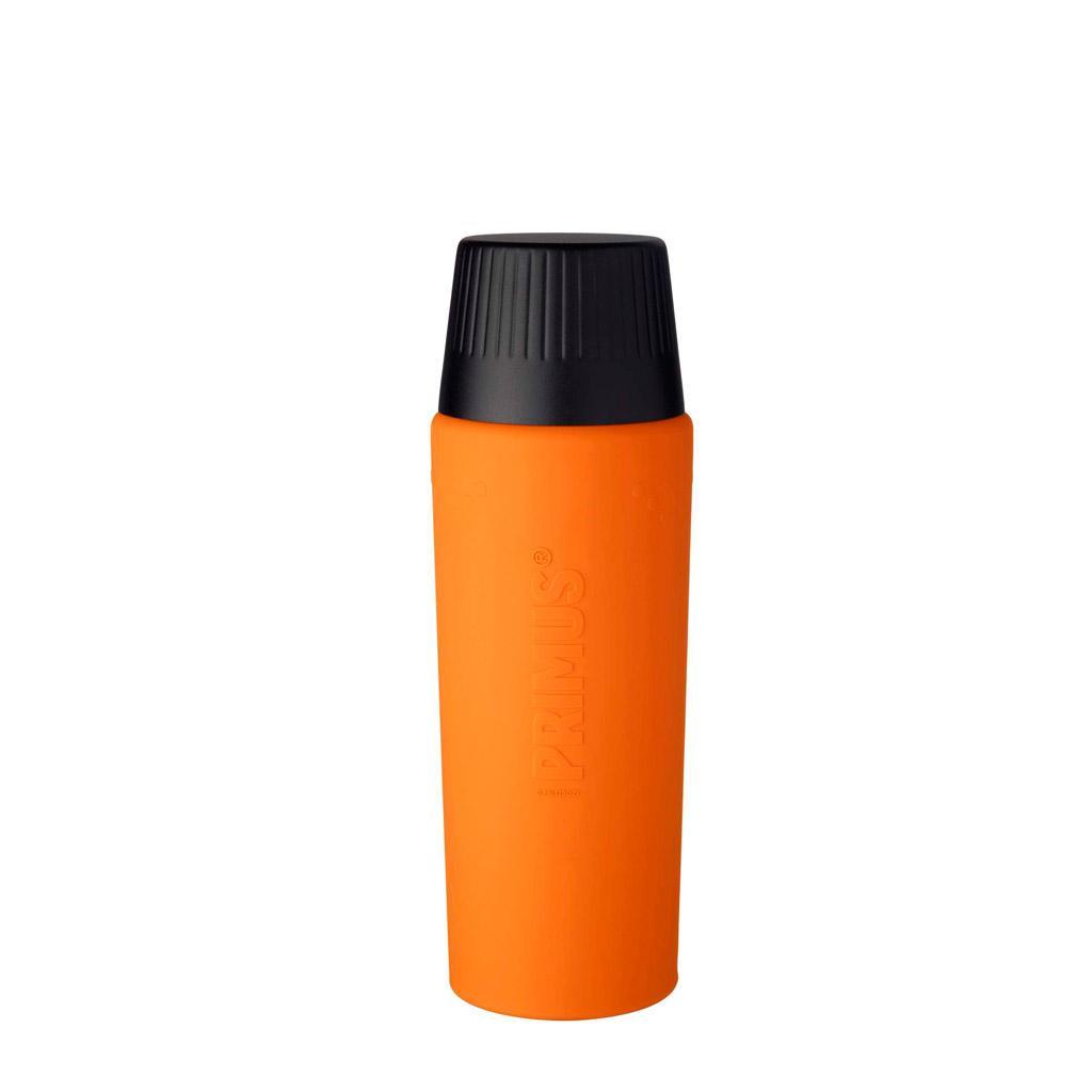 primus trailbreak ex 0.75l - tangerine