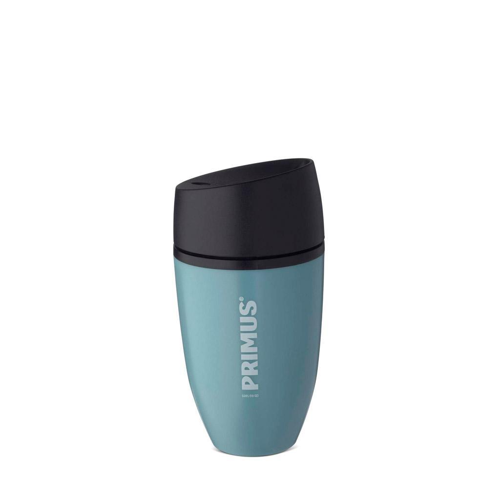 primus commuter mug 0.3 - pale blue