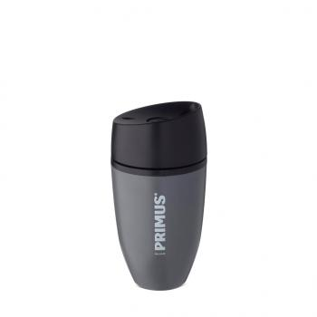 primus commuter mug 0.3 - concrete gray