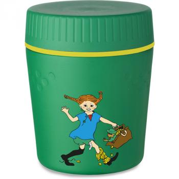 primus trailbreak lunch jug 400 pippi green