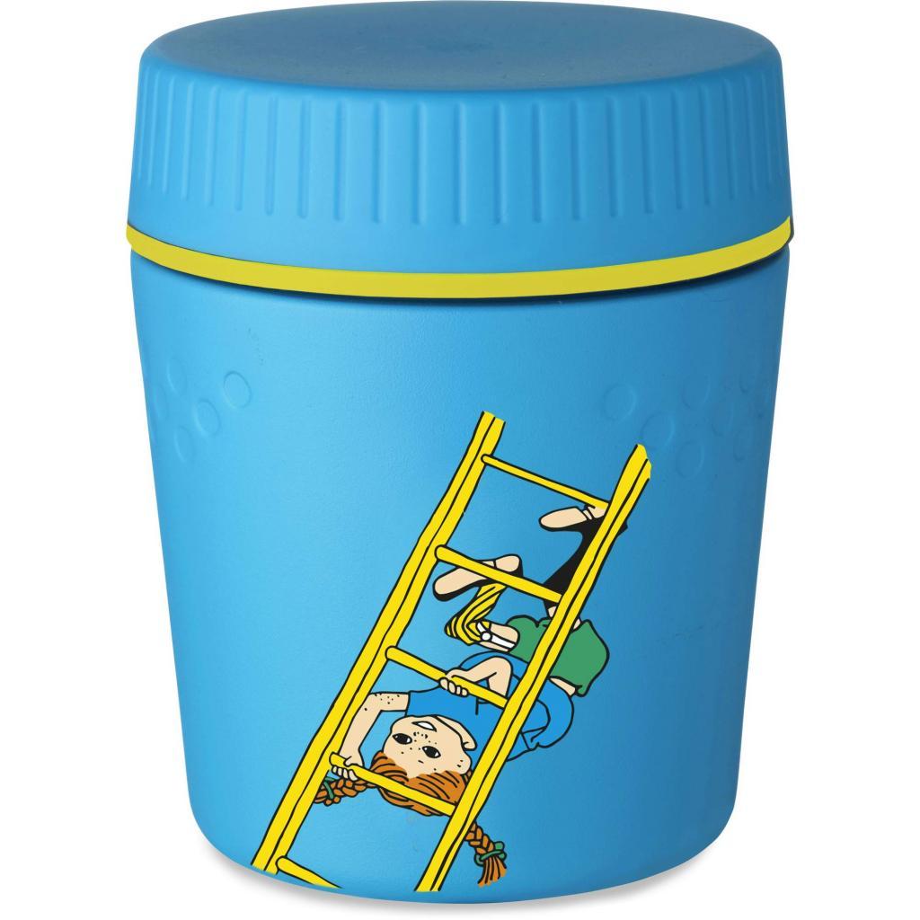 primus trailbreak lunch jug 400 pippi blue