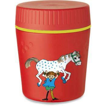 primus trailbreak lunch jug 400 pippi red