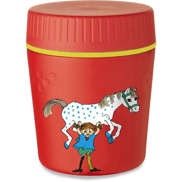 primus trailbreak lunch jug 400 pippi red