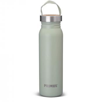 primus klunken bottle 0.7l mint