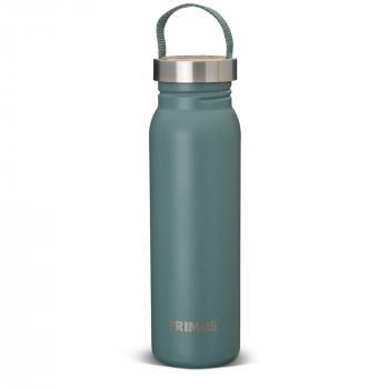 primus klunken bottle 0.7l frost