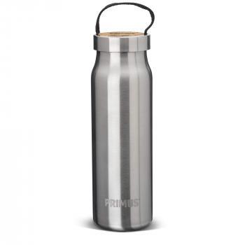 primus klunken vacuum bottle 0.5l s.s.