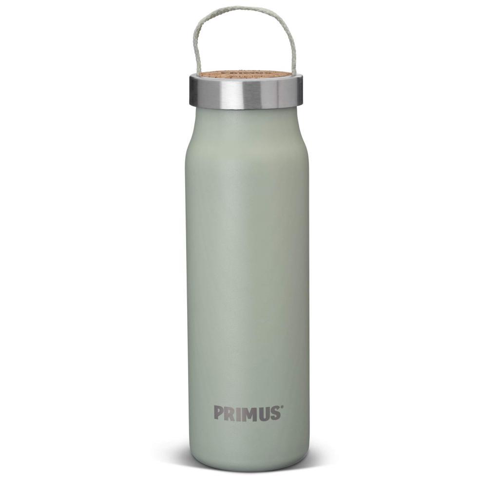 primus klunken vacuum bottle 0.5l mint