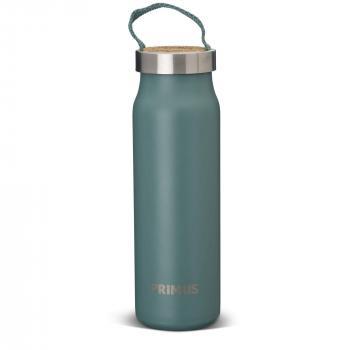 primus klunken vacuum bottle 0.5l frost