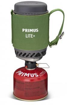 primus lite plus stove system - fern